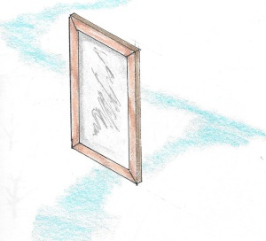 OUR FRAME OF REFERENCE