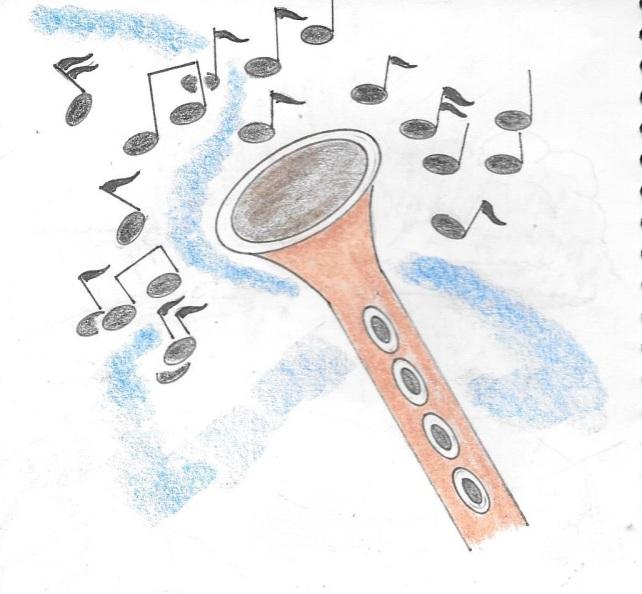 SING SONGS OF PRAISE.jpg