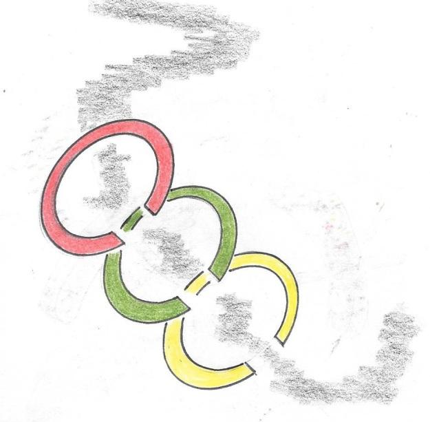 THREE Cs.jpg