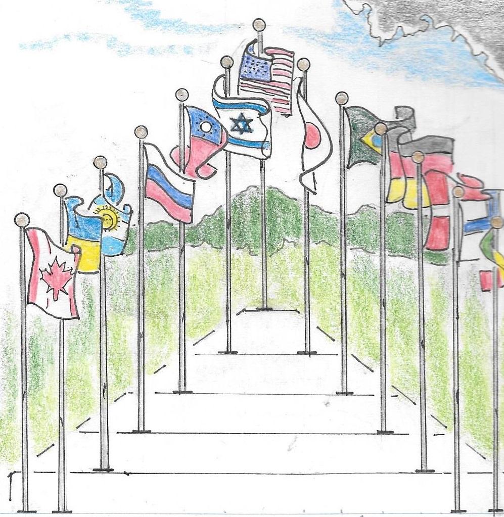 LEADERS OF NATIONS.jpg