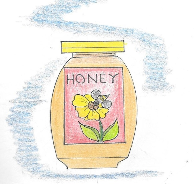 SWEETER THAN HONEY.jpg
