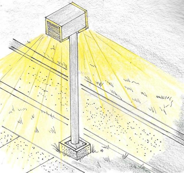 JESUS IS LIGHT.jpg