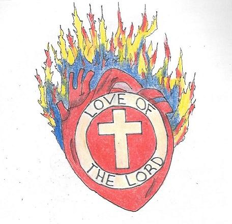 LOVE FOR CHRIST.jpg
