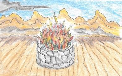ETERNAL FIRE.jpg