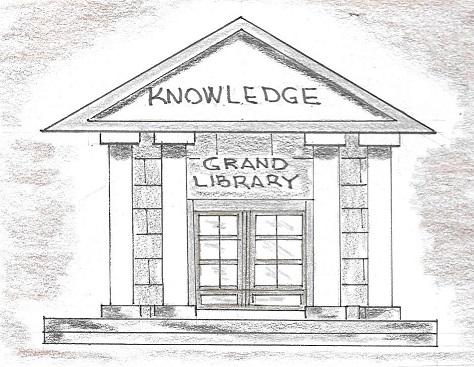 KNOWLEDGE AND WISDOM.jpg