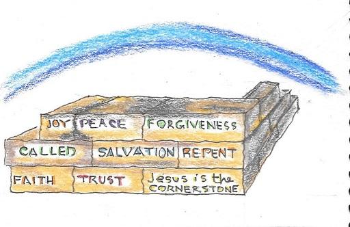 WALL OF FAITH.jpg