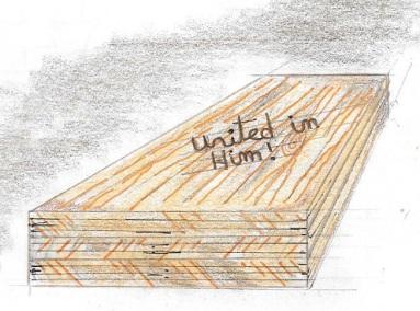 UNITED IN HIM.jpg