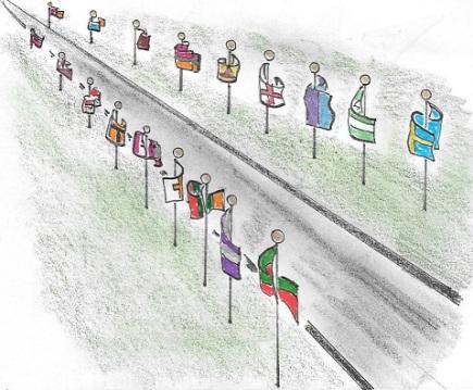 RULER OF NATIONS.jpg
